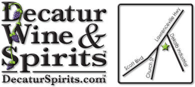 Decatur Wine and Spirits